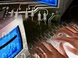 Hacker Seren